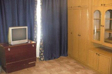 2-комн. квартира, 42 кв.м. на 4 человека, улица Островского, 5, Кисловодск - Фотография 1