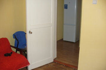 2-комн. квартира, 42 кв.м. на 4 человека, улица Островского, 5, Кисловодск - Фотография 4