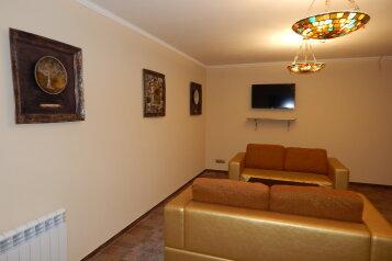 Гостиница, улица Громовой, 39 на 15 номеров - Фотография 1