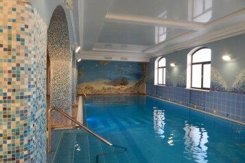 Гостиница, улица Громовой, 39 на 15 номеров - Фотография 2