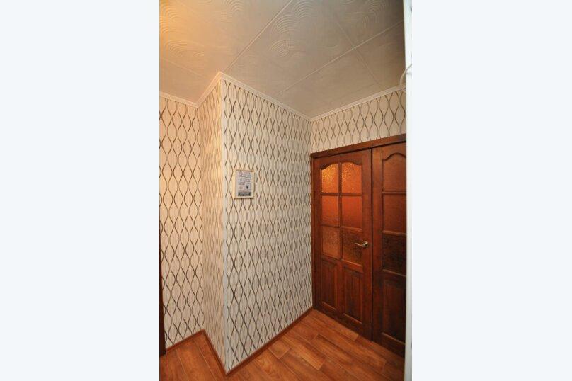 2-комн. квартира, 44 кв.м. на 6 человек, Шелепихинское шоссе, 3, Москва - Фотография 6