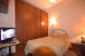 4-комн. квартира, 100 кв.м. на 8 человек, Шмитовский проезд, 8, Москва - Фотография 15