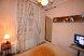4-комн. квартира, 100 кв.м. на 8 человек, Шмитовский проезд, 8, Москва - Фотография 17