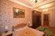 4-комн. квартира, 100 кв.м. на 8 человек, Шмитовский проезд, 8, Москва - Фотография 19