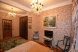 4-комн. квартира, 100 кв.м. на 8 человек, Шмитовский проезд, 8, Москва - Фотография 20