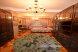 4-комн. квартира, 100 кв.м. на 8 человек, Шмитовский проезд, 8, Москва - Фотография 21