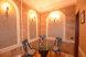 4-комн. квартира, 100 кв.м. на 8 человек, Шмитовский проезд, 8, Москва - Фотография 22