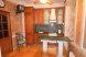4-комн. квартира, 100 кв.м. на 8 человек, Шмитовский проезд, 8, Москва - Фотография 23