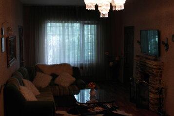 Дом, 100 кв.м. на 10 человек, 4 спальни, Рожново , 55, Нижний Новгород - Фотография 3