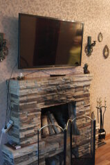 Дом, 100 кв.м. на 10 человек, 4 спальни, Рожново , 55, Нижний Новгород - Фотография 4