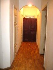 3-комн. квартира, 70 кв.м. на 5 человек, переулок Сивцев Вражек, Москва - Фотография 3