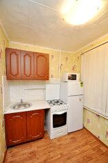 2-комн. квартира, 44 кв.м. на 6 человек, Шелепихинское шоссе, 3, Москва - Фотография 4