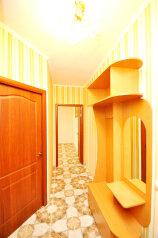 2-комн. квартира, 45 кв.м. на 6 человек, Стрельбищенский переулок, 25, Москва - Фотография 2