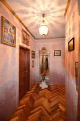 4-комн. квартира, 100 кв.м. на 8 человек, Шмитовский проезд, 8, Москва - Фотография 4