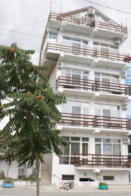 Мини-гостиница, Морская улица, 9-а на 8 номеров - Фотография 1