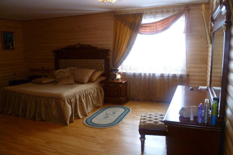 Дом, 360 кв.м. на 10 человек, 3 спальни, Григорчиково, 33, Москва - Фотография 3