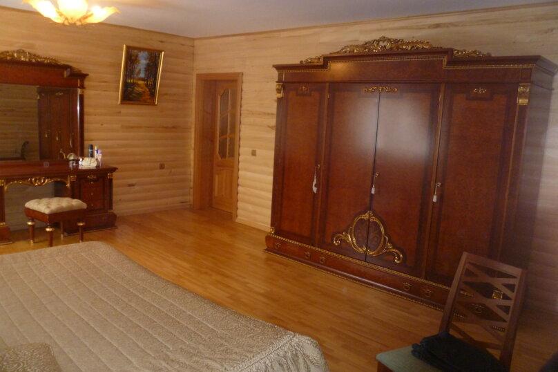 Дом, 360 кв.м. на 10 человек, 3 спальни, Григорчиково, 33, Москва - Фотография 4