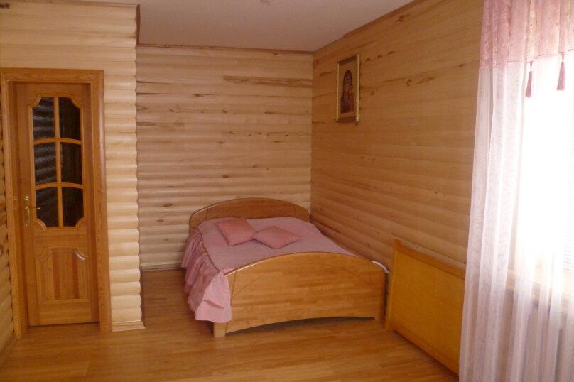 Дом, 360 кв.м. на 10 человек, 3 спальни, Григорчиково, 33, Москва - Фотография 5
