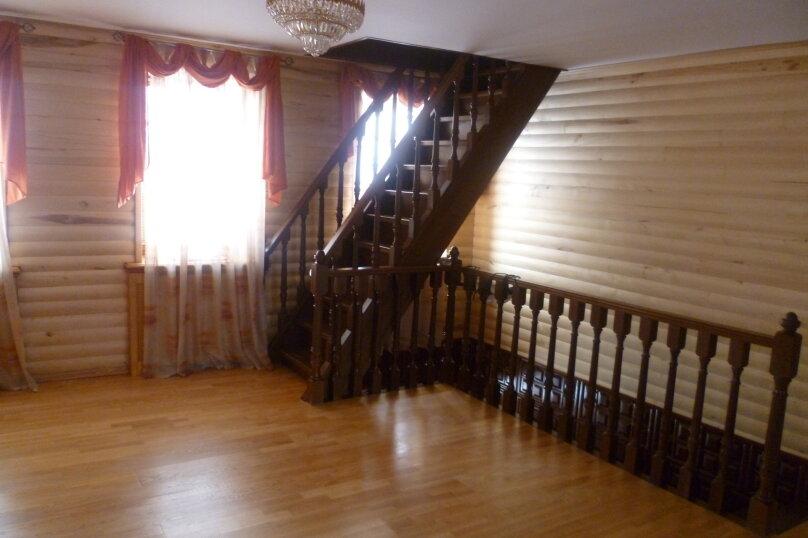 Дом, 360 кв.м. на 10 человек, 3 спальни, Григорчиково, 33, Москва - Фотография 6