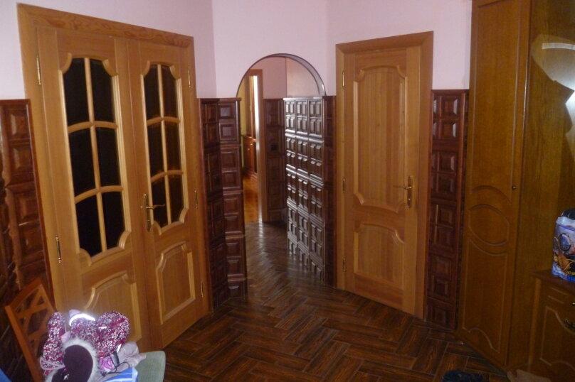 Дом, 360 кв.м. на 10 человек, 3 спальни, Григорчиково, 33, Москва - Фотография 8