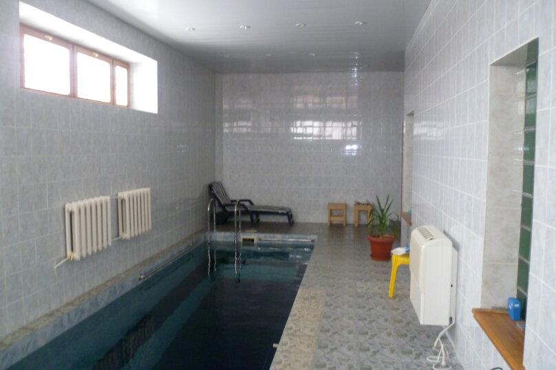 Дом, 360 кв.м. на 10 человек, 3 спальни, Григорчиково, 33, Москва - Фотография 11