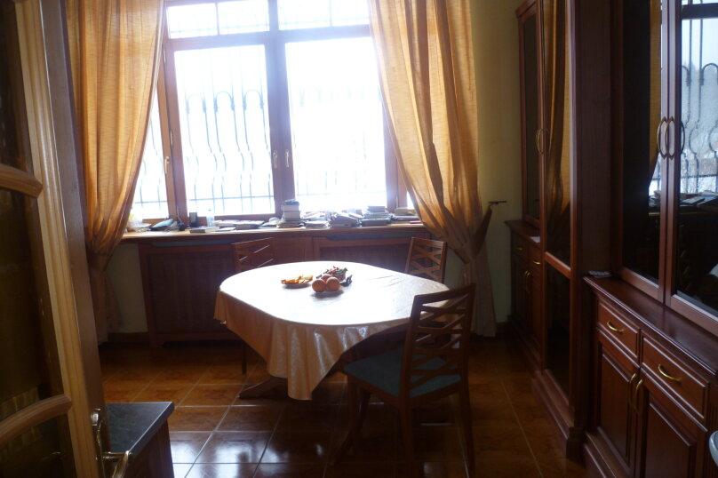 Дом, 360 кв.м. на 10 человек, 3 спальни, Григорчиково, 33, Москва - Фотография 12