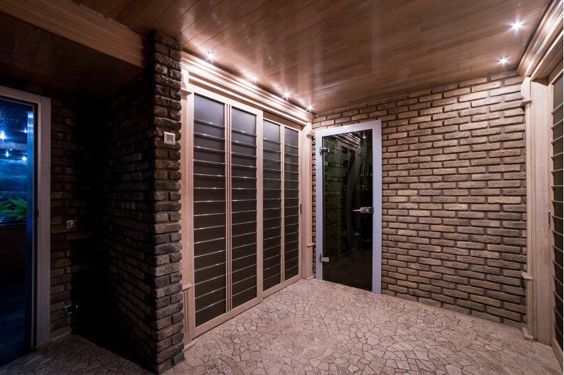 Особняк для мероприятий, 1000 кв.м. на 20 человек, 5 спален, 2 лыковская, 65 корпус 46, Москва - Фотография 8