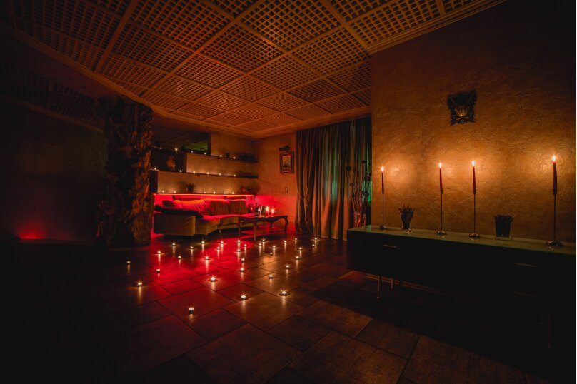 Особняк для мероприятий, 1000 кв.м. на 20 человек, 5 спален, 2 лыковская, 65 корпус 46, Москва - Фотография 11