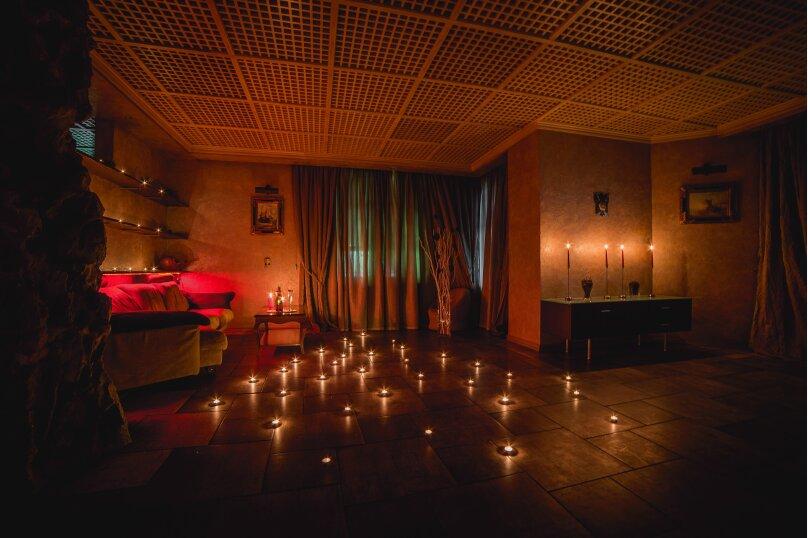 Особняк для мероприятий, 1000 кв.м. на 20 человек, 5 спален, 2 лыковская, 65 корпус 46, Москва - Фотография 12