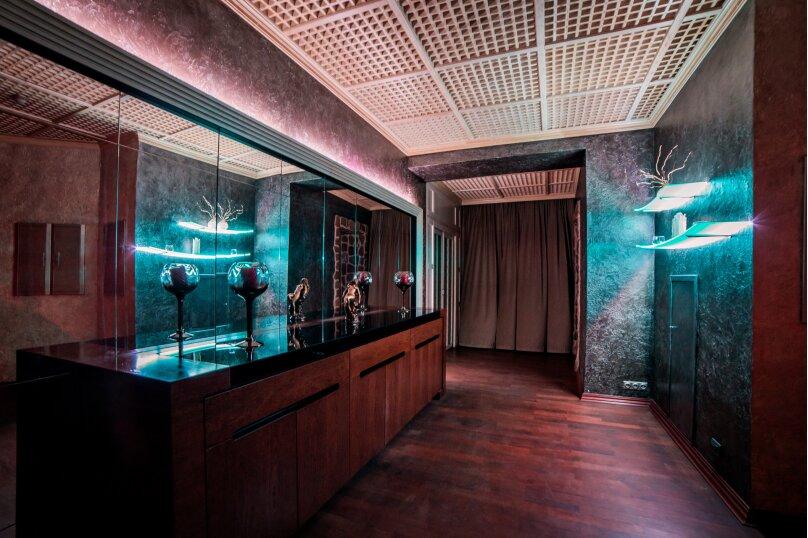 Особняк для мероприятий, 1000 кв.м. на 20 человек, 5 спален, 2 лыковская, 65 корпус 46, Москва - Фотография 17