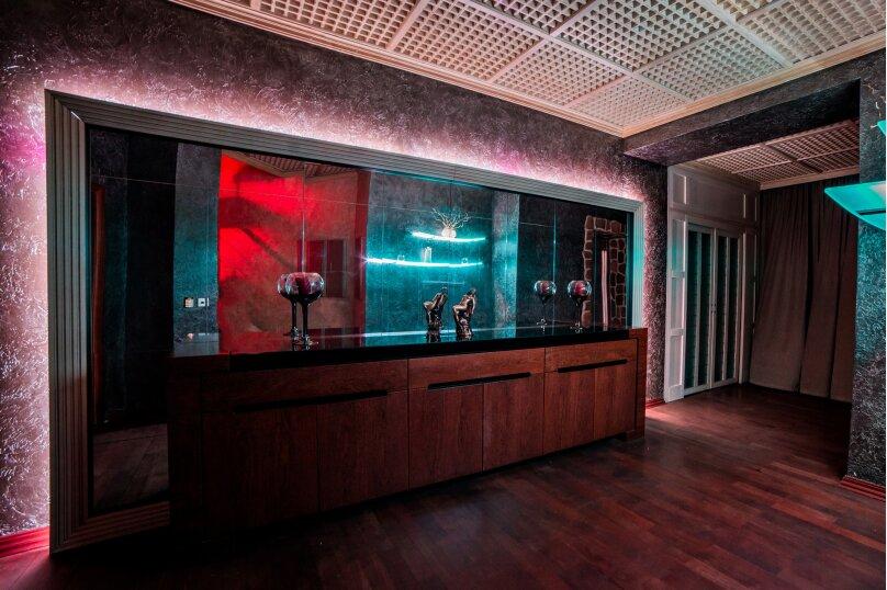 Особняк для мероприятий, 1000 кв.м. на 20 человек, 5 спален, 2 лыковская, 65 корпус 46, Москва - Фотография 18