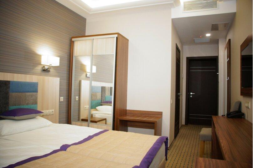 """Отель """"НОВЫЙ СВЕТ"""", улица Голицына, 7 на 250 номеров - Фотография 76"""