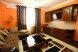 3-комнатный VIP :  Номер, Люкс, 3-местный (1 основной + 2 доп), 2-комнатный - Фотография 20