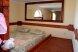 Отель, Черноморский район, с. Знаменское на 68 номеров - Фотография 18