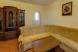 Отель, Черноморский район, с. Знаменское на 68 номеров - Фотография 24