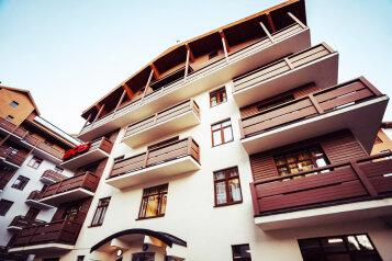Hotel, Сулимовка на 58 номеров - Фотография 1