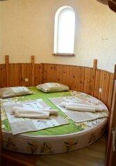 Отель, Черноморский район, с. Знаменское на 68 номеров - Фотография 2