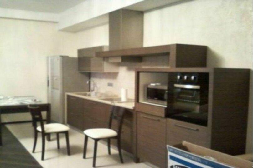 1-комн. квартира, 38 кв.м. на 2 человека, Старослободский переулок, 2, Москва - Фотография 2