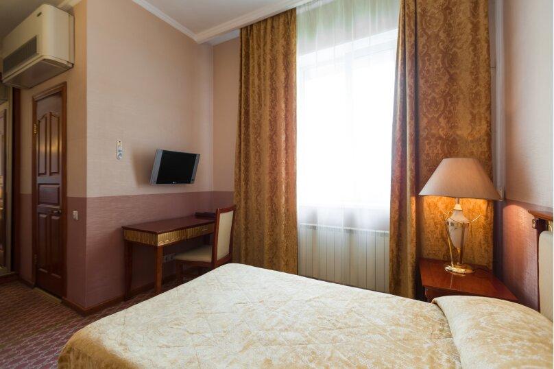 """Бутик-отель """"Шелковый путь"""", улица Ленина, 45 на 29 номеров - Фотография 52"""