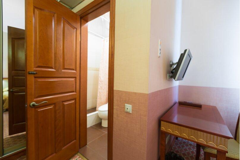 """Бутик-отель """"Шелковый путь"""", улица Ленина, 45 на 29 номеров - Фотография 54"""