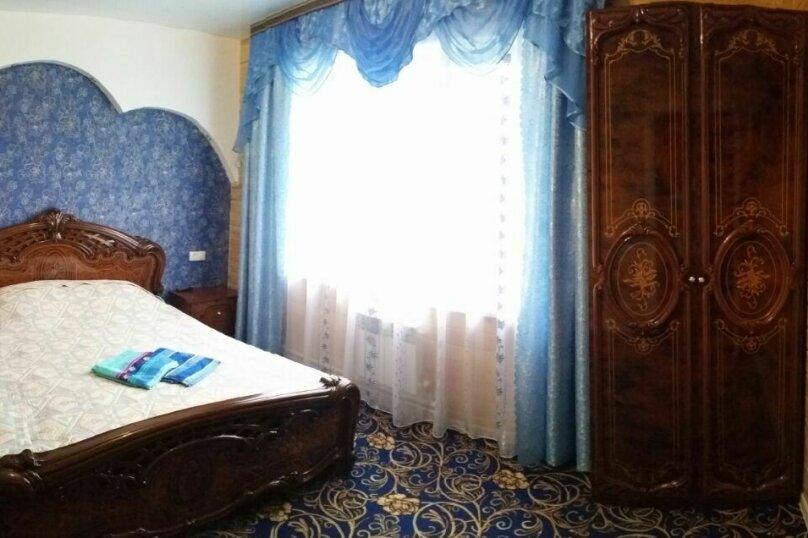 Дом, 150 кв.м. на 12 человек, 5 спален, поселок Утулик, 1-я Байкальская, 31, Байкальск - Фотография 5