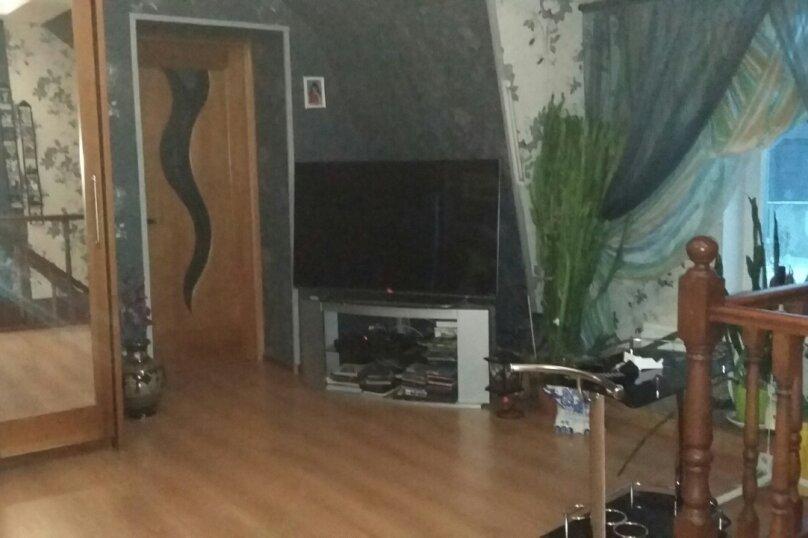 Коттедж , 120 кв.м. на 4 человека, 3 спальни, г. Протвино, Дружбы, 14, Серпухов - Фотография 7