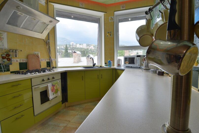 Отдельная комната, Боткинская улица, 1, Ялта - Фотография 2
