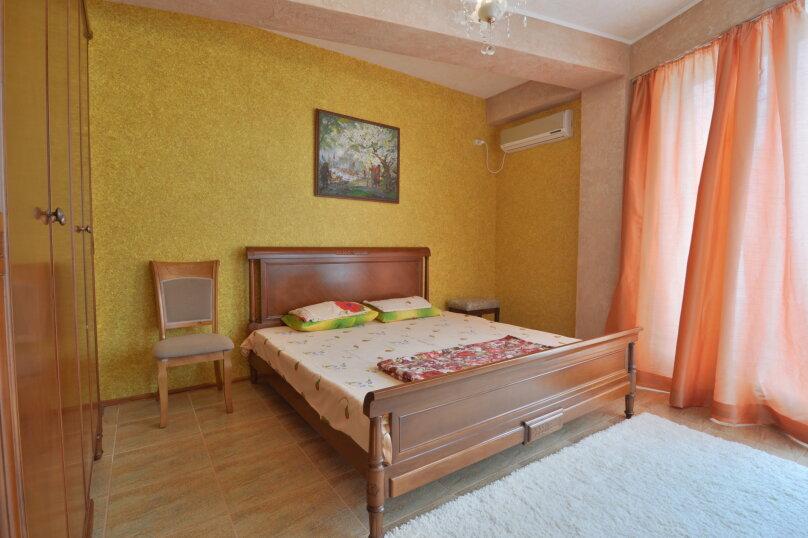 Отдельная комната, Боткинская улица, 1, Ялта - Фотография 3