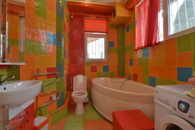 Отдельная комната, Боткинская улица, 1, Ялта - Фотография 4