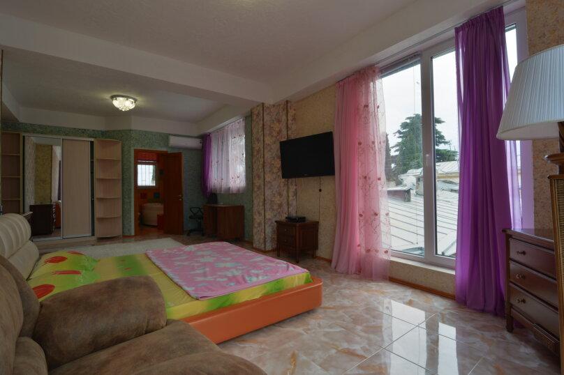 Отдельная комната, Боткинская улица, 1, Ялта - Фотография 5
