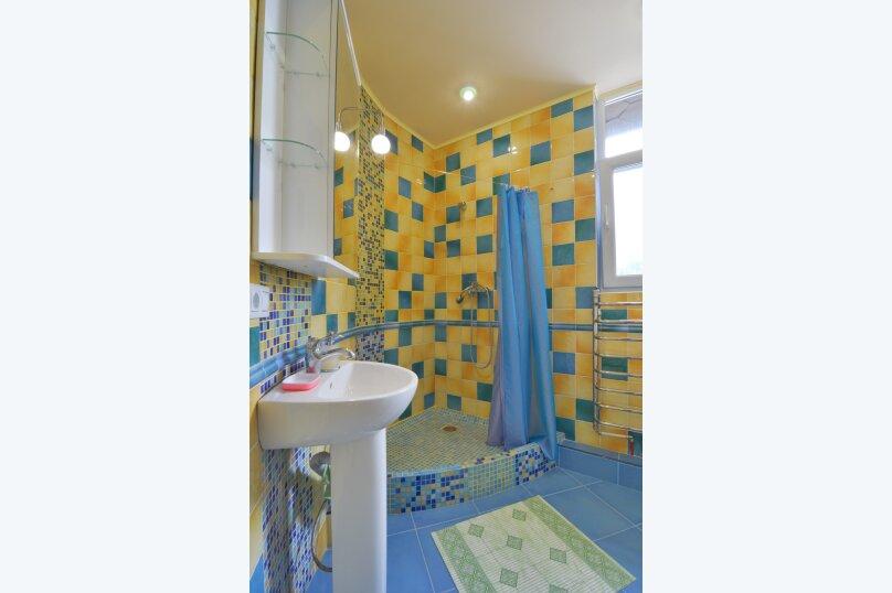 Отдельная комната, Боткинская улица, 1, Ялта - Фотография 6
