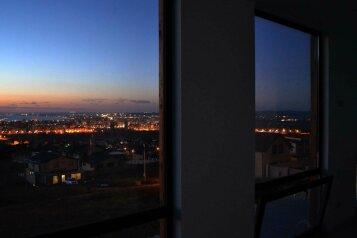 Апартаменты, 26 кв.м. на 4 человека, 1 спальня, Надежды, 13, село Супсех, Анапа - Фотография 4