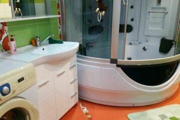 Дом, 150 кв.м. на 12 человек, 4 спальни, пос. Утулик, 1-я Байкальская, Байкальск - Фотография 3