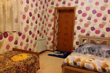 Дом, 150 кв.м. на 12 человек, 4 спальни, пос. Утулик, 1-я Байкальская, Байкальск - Фотография 4